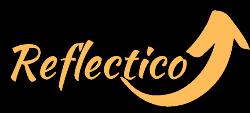 Reflectico Logo